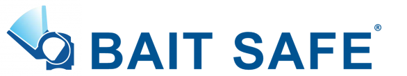 Baitsafe Logo